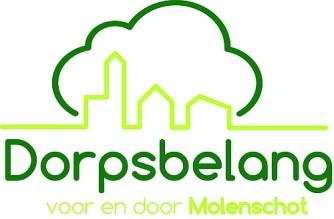 Logo_Dorpsbelang