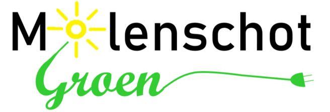 Logo molenschot groen definitief